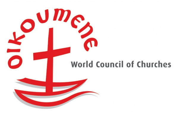 Pastoral Letter on HIV  Fron the Word Counsil of Churches Central Committe