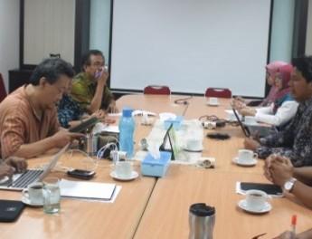 Komnas HAM-PGI: Bersinergi Mewujudkan Kebebasan Beragama dan Berkeyakinan di Indonesia