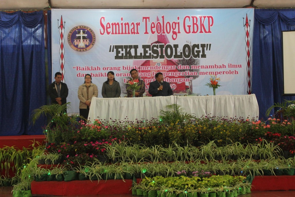 eklesiologi1