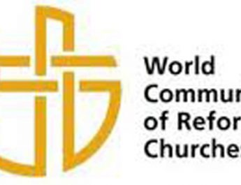 Lowongan WCRC (World Communion of Reformed Churches )