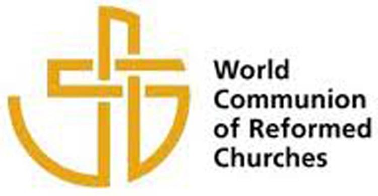 WCRC internship programme accepting applications