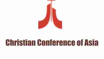 CCA Invites Applications to Serve as Stewards at the Asia Mission Conference in Myanmar