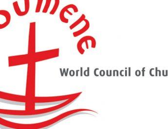 WCC Internship Programme 2018