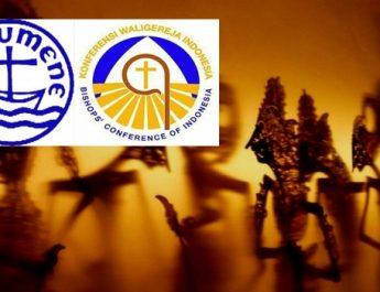Pesan Natal Bersama Persekutuan Gereja-gereja di Indonesia (PGI) Dan Konferensi Waligereja Indonesia (KWI) Tahun 2017