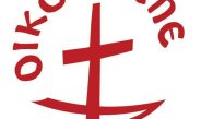 Programme Executive For Ecumenical HIV and AIDS Initiatives and Advocacy